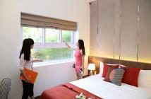 Bán căn 2PN Richmond City, view đường Nguyễn Xí tầng 16, 66m2/2,221 tỷ