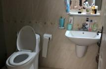 Căn hộ cao cấp nằm ngay mặt tiền Tô Hiệu, giá 20 triệu/m2 LH: 0902557776