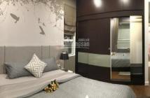 Chính chủ cần tiền sang nhượng căn hộ RS1- 5- 3 Richstar Novaland Tân Phú giá 3.150 tỷ 0902557776