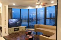 Bán CH Vinhomes Golden River, căn hộ bán 2 phòng ngủ nội thất cao cấp, 6,3 tỷ, 69,6m2, 0826821418