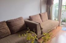 Bán căn hộ Orient Bến Vân Đồn, Quận 4, 72m2, 2 phòng ngủ