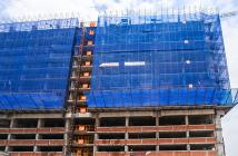 Linh Đan chính chủ bán officetel Richmond City căn L1 tầng 11, Đông Bắc 1.25 tỷ, 38m2, 0933 97 3003