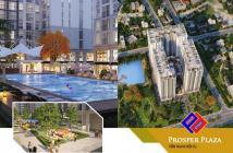 Nợ ngân hàng cần bán gấp căn hộ Safira Khang Điền 3PN 91.23m2, giá tốt