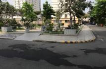 Cần bán căn hộ chung cư Lotus Garden Tân Phú, 56m2,1PN, thoáng mát. Có sổ hồng 1.6 tỷ, 0932 204 185
