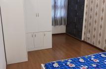 Bán gấp căn hộ chung cư Babylon quận Tân Phú, 76m2, 2 phòng giá 2 tỷ 30 triệu
