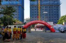 Chính thức nhận giữ chỗ dự án Raemian Đông Thuận, giá chỉ 22 triệu/m2