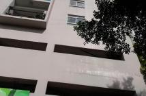 Kẹt tiền bán nhanh căn hộ chung cư Ngọc Lan, diện tích 96m2