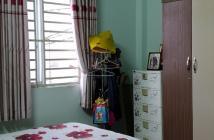 Cho thuê căn hộ khang gia- gò vấp(94m2 có ĐĐNT)- p.14 Q. Gò vấp- giá: 7,5 triệu/tháng