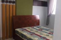 Cần bán gấp căn hộ Lê Thành, quận Bình Tân