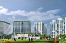 Căn hộ cao cấp thiết kế chuẩn 5 sao – Vị Trí Trung tâm quận - giá chỉ…