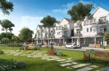 Khách ở xa cần bán lại Shophouse  trong dự án Park Riverside Premium- Nhà phố liền kề.
