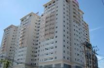 Bán căn hộ Vạn Đô, 60m2, 2 tỷ