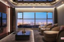Công bố căn hộ siêu cao cấp Brilliant dự án Celadon City LH 0909428180