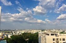 Bán căn hộ Novaland Phú Nhuận 2 pn, đã có hợp đồng mua bán, tầng cao, 69m2, view thoáng. Giá 3.2 tỷ