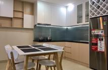 Bán CH 1 Phòng ngủ Masteri Thảo Điền, Tòa T3B, DT: 45 m2, Full nội thất, Giá 2,89 tỷ LH: 0931356879