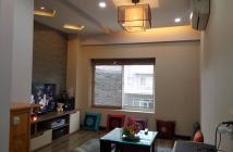 Cần bán gấp căn hộ Trương Đình Hội, Quận 8, DT: 73m2, 2PN