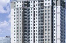 Cần bán căn hộ chung cư Orient, số 331 Bến Vân Đồn, Phường 1, Quận 4, diện tích 92m2