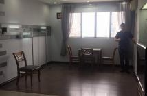Cần cho thuê căn hộ thế hế hệ mới ,quận 1