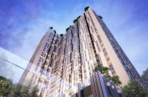 Bán gấp trong tuần, dự án Centana Thủ Thiêm, căn 44m2 giá 1 tỷ 570 và hơn 300 căn ký gửi