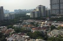 Căn hộ Nam Phúc Phú Mỹ Hưng, Q7 DT 110m2 giá 5.2 tỷ LH 0942.443.499