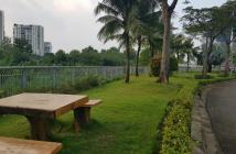 Sunshine City Sài Gòn: Trải nghiệm đẳng cấp chuẩn Quốc tế 5* mỗi ngày
