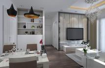 City Gate3 căn hộ Nhật Bản mở bán Block cuối cùng đẹp nhất dự án