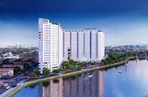 [Chính chủ] Cần bán căn 3PN, Marina Tower, 93m2, có sân vườn, 1,48 tỷ, LH 0903064589