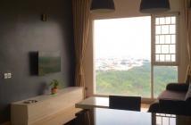 Bán căn hộ Phú Mỹ - Vạn Phát Hưng, 97m2, nhà đẹp: Ms Thanh – 0916 808038