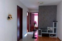Chính chủ cần bán căn hộ chung cư cao cấp Phú Mỹ - Vạn Phát Hưng