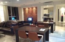 Cần bán căn hộ Thuận Việt, 65m2 + 22m2 sân vườn, lầu 3, full nội thất, giá 2,8 tỷ, LH 0935632741