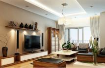 Cần bán gấp căn hộ 2PN Homyland 1, phường An Phú, Quận 2, 2,4 tỷ, full nội thất