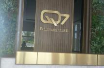 CĐT Hưng Thịnh mở bán giỏ hàng mới ngày 10/06/2018, giá từ 1,5 tỷ/53m2