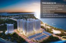 Cần bán căn 2PN, CHCC Q7 Riverside, MT Đào Trí, 67.61m2/1,95 tỷ