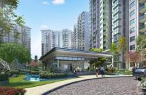 CH 65m2,2PN có ban công khu Emerald giá 2.06 tỷ, Celadon City