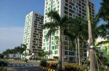 Bán căn hộ chung cư ParcSpring Q2, DT 88,3m2, 3PN, nội thất cao cấp, giá 2,850 tỷ/tổng. LH 0918860304