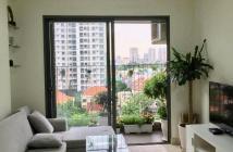 Chính chủ bán căn hộ 138m2 River Garden, P. Thảo Điền, Quận 2, giá 6.7 tỷ, vào Quận 1 chỉ 15 phút