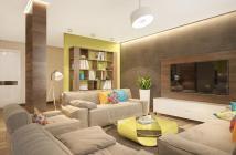 Chính chủ cần bán căn hộ chung cư tại căn hộ RichStar, Quận Tân Phú, Hồ Chí Minh