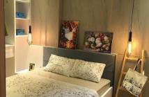Bán căn hộ Sài Gòn GateWay Quận 9  MT xa lộ hà nội tầng 18   giá bán 1 tỷ 940  Liên hệ :0898545968