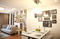 Cần tiền trả nợ nên bán gấp căn Penthouse 198m2 gần ngay Đầm Sen, TT Tân Phú