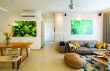 Căn hộ 8x thái an, Giá rẻ ở liền,Full nội thất , Tầng đẹp View đường trường chinh,DT 60m2 giá 1,350 tỷ VAy 70%