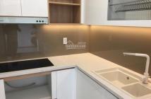Kẹt tiền bán gấp căn hộ 02 PN full nội thất cao cấp, tháp Bali New City. LH 0906 333 921