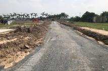 Bán đất nền KDC Tân Phú Trung, chỉ từ 16 triệu/m2 thanh toán 55% xây dựng tự do. LH: 0909809196