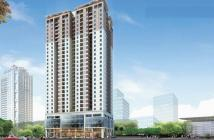 Cần bán căn hộ Summer Square, Q. 6, DT 65m2, 2 phòng ngủ, 1.9 tỷ. Liên hệ: Phương 0902984019