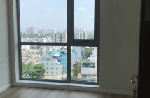Cần tiền kinh doanh tôi bán lại nhanh hộ cao cấp Rivera Park Sài Gòn - Thành Thái - phường 14 - Quận 10