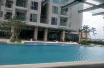 Cần bán gấp căn hộ cao cấp tại Rivera Park Thành Thái, phường 14 quận 10,