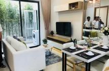 Cơ hội đầu tư căn hộ Bcons Miền Đông - tiếp nối Bcons suối tiên chỉ 790 triệu/căn ngay bến xe Q9