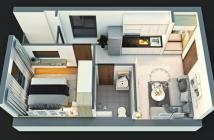 Cơ hội đầu tư căn hộ gia rẻ Bcons Miền Đông 790 triệu/căn ngay bến xe Q9..LH: 0907549176 hải