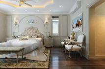Bán căn hộ cao cấp Riverside Residence Quận 7, Phú Mỹ Hưng view sông giá rẻ