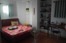 Cần Cho thuê căn hộ  7 hiền.quận tân bình