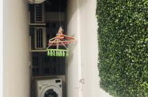 Bán căn hộ chung cư Summer Square, 64m2, Tân Hòa Đông, Quận 6